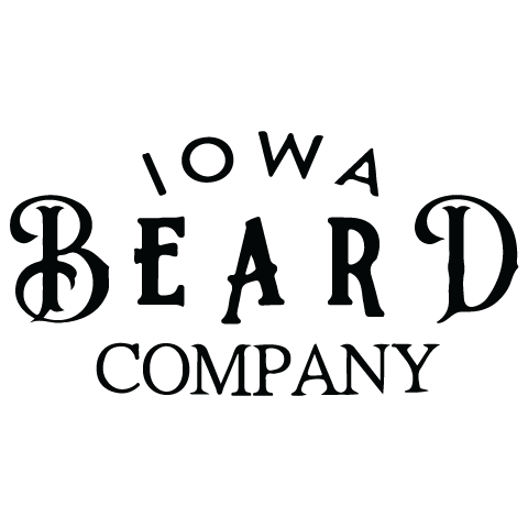 Iowa Beard Company