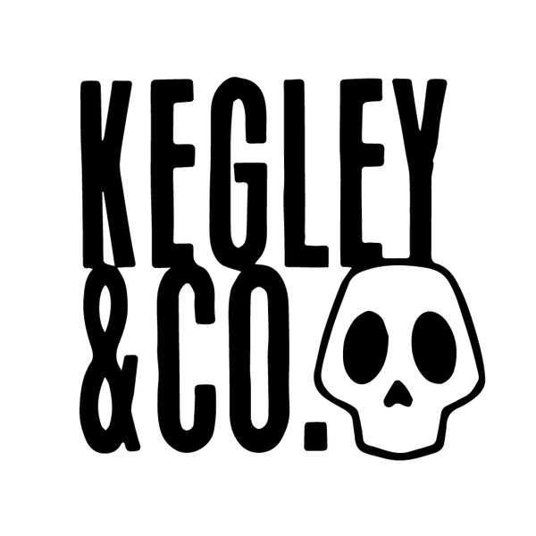 Kegley & Co.