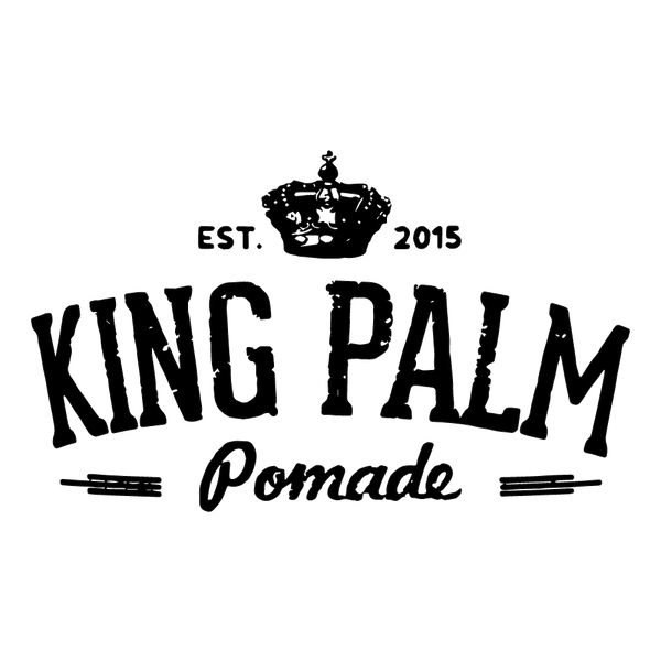 Shop the King Palm collection