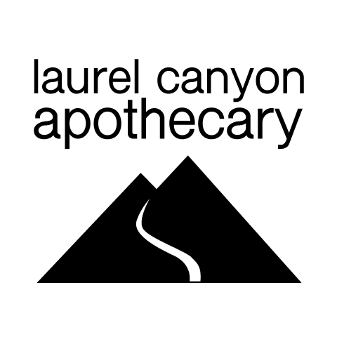 Laurel Canyon Apothecary