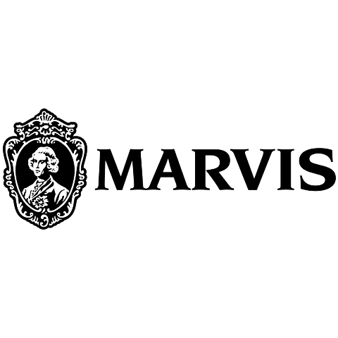 Shop the Marvis collection
