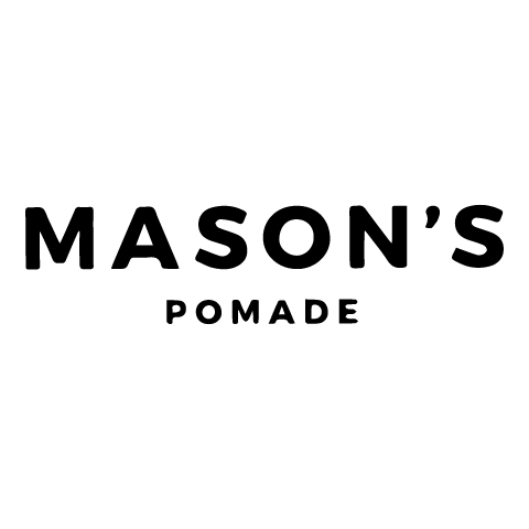 Shop the Mason's Pomade collection