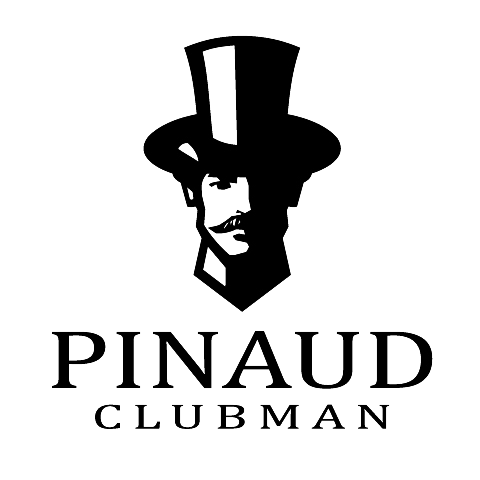 Shop the Pinaud collection