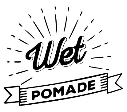 Wet Supply Co