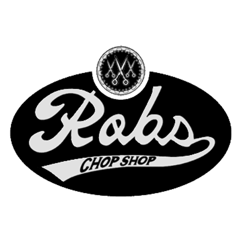 Rob's Chop Shop