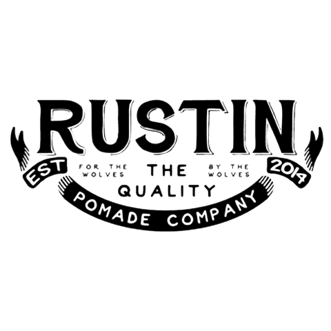 Shop the Rustin collection