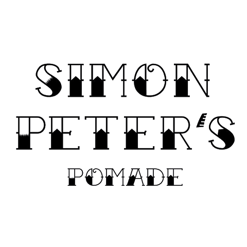 Shop the Simon Peter's Pomade collection