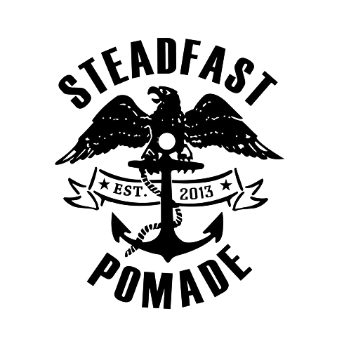 Shop the Steadfast Pomade collection
