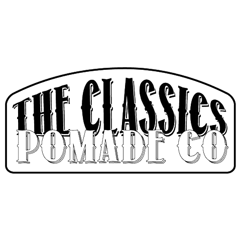 The Classics Pomade Co.