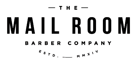 Shop the The Mail Room Barber collection