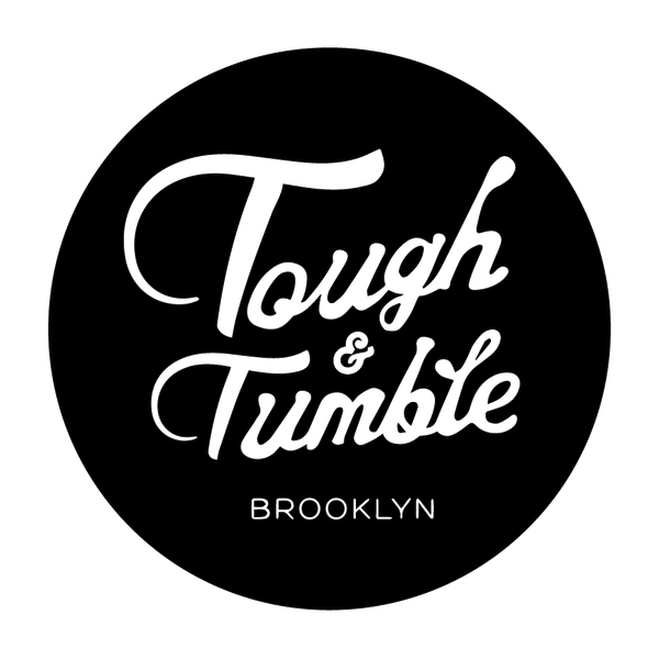 Tough & Tumble