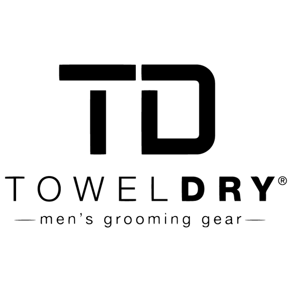 Shop the TowelDry collection