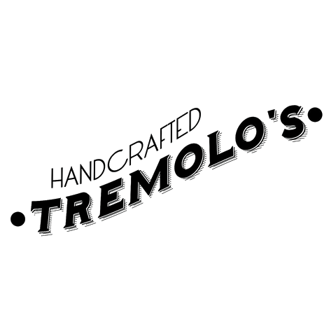 Tremolo's Hair Pomade