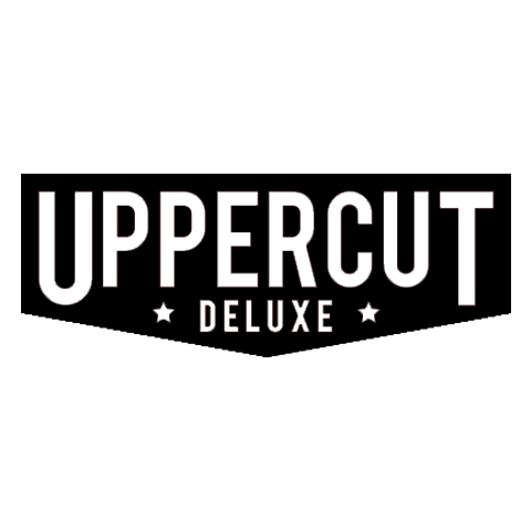 Shop the Uppercut Pomade collection
