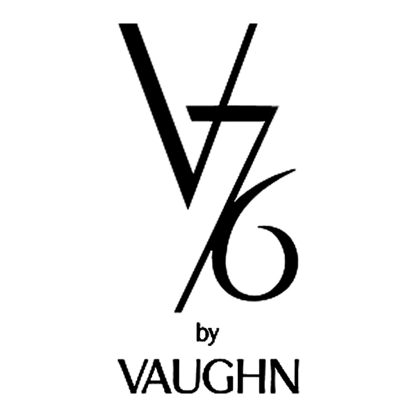 Shop the V76 By Vaughn collection