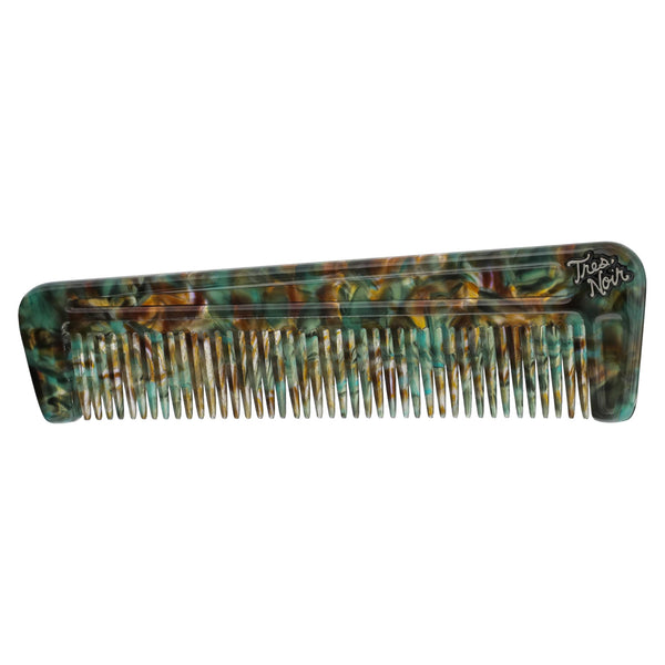 Tres Noir Pacific Pocket Comb