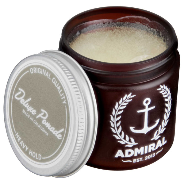 admiral-deluxe-pomade-angled-front