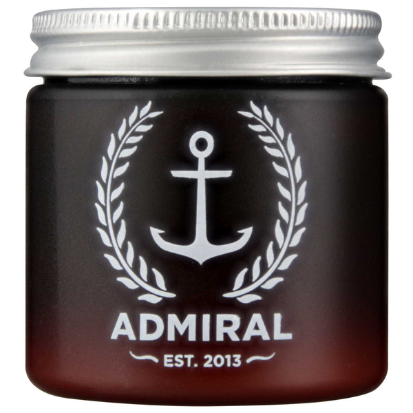 admiral-deluxe-pomade-front