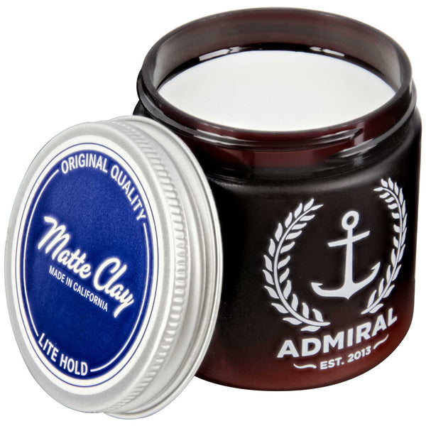 admiral-clay-pomade-angled-open