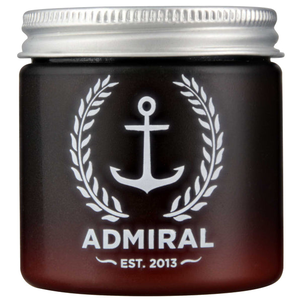 admiral-clay-pomade-front