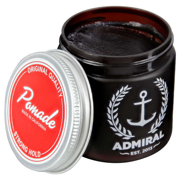 admiral-pomade-angled-open