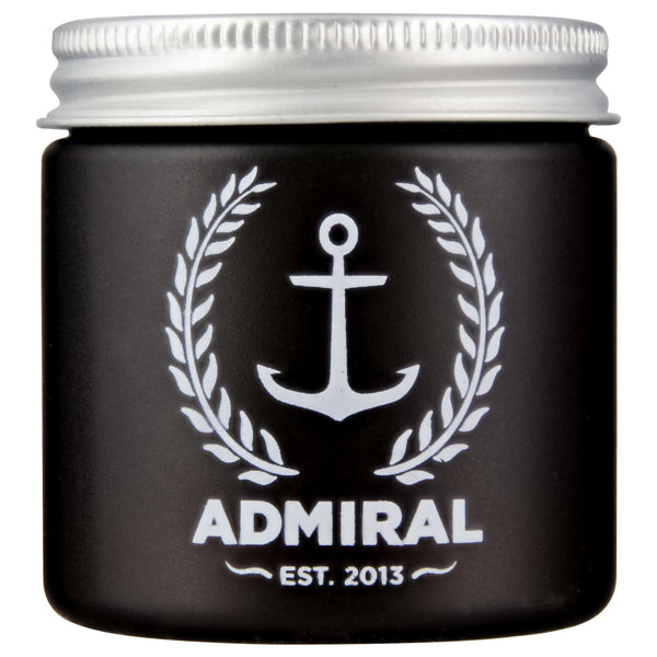 admiral-pomade-front