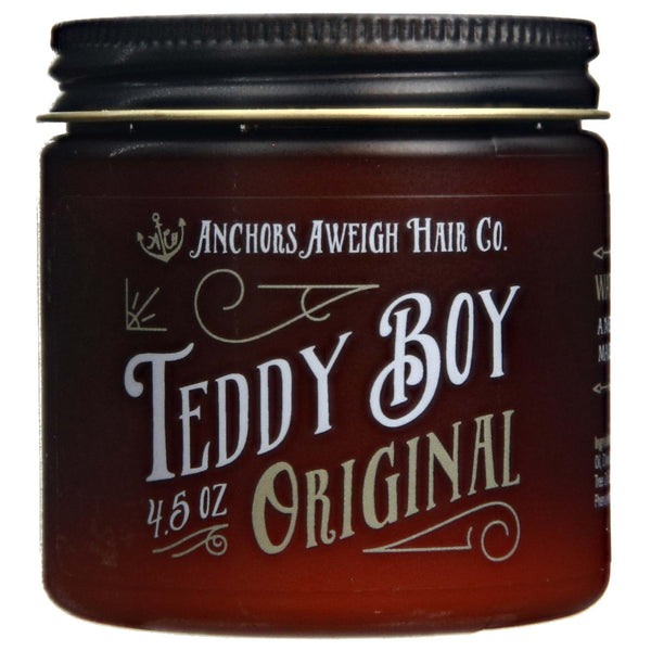 Teddy Boy Original