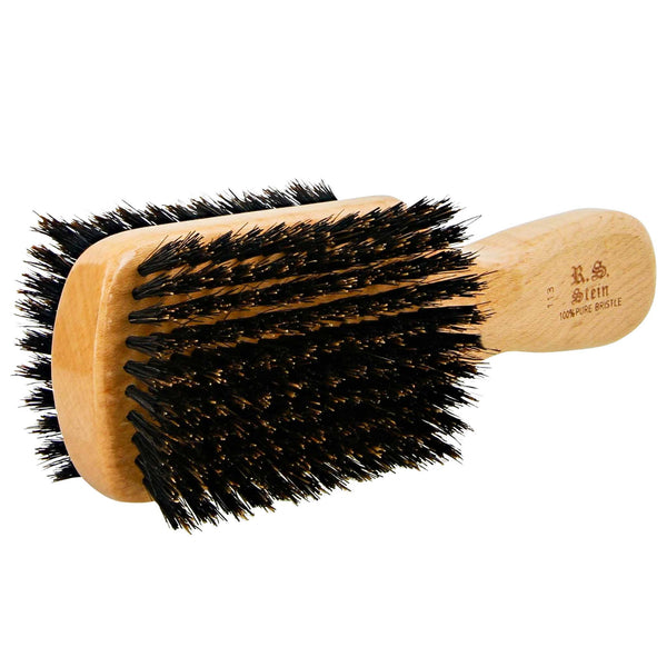 R.S. Stein Double Sided Brush