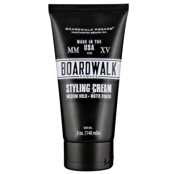 Boardwalk Styling Cream