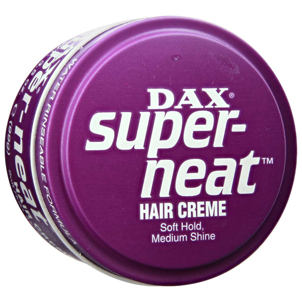 DAX Super Neat Hair Cream