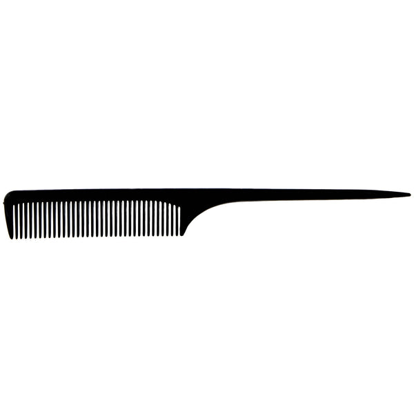 hick Tail comb is great for side part haircuts