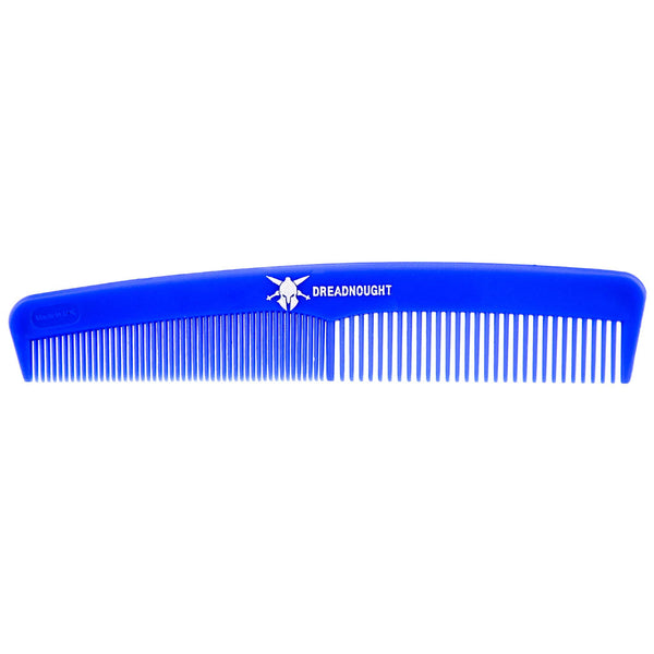 Dreadnought Great fine/coarse toothed comb