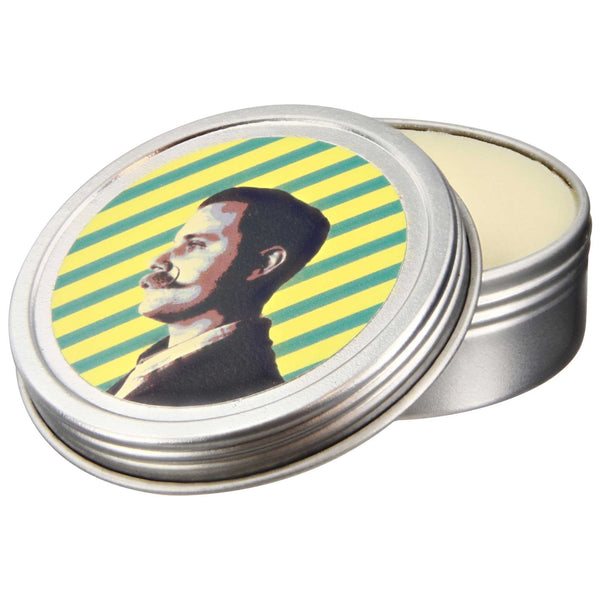 Dubs Pomade Open