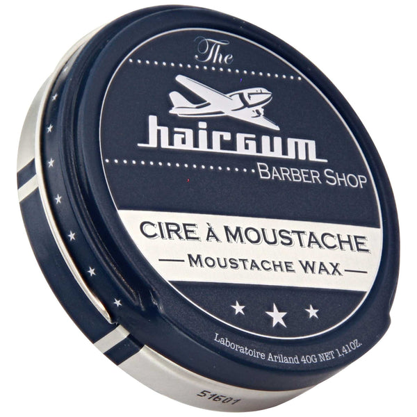 Hairgum Barber Moustache Wax