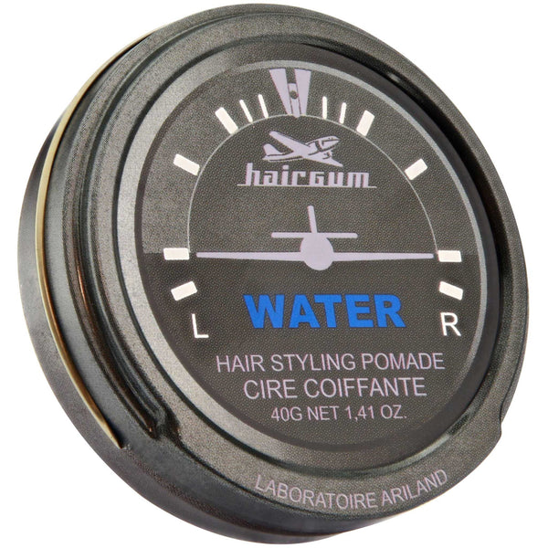 Hairgum Water Wax