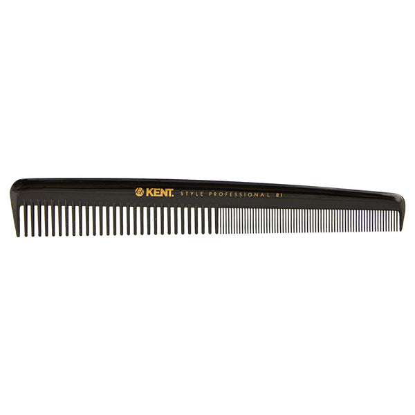 cheap professional hair styling comb from Kent