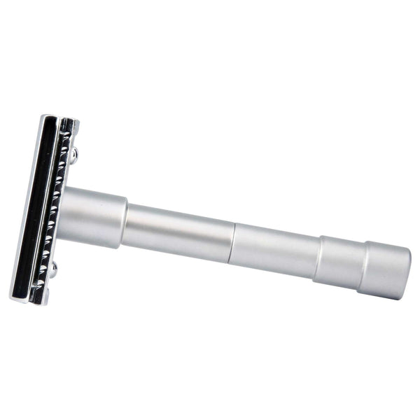 best travel safety razor that is comfortable to use