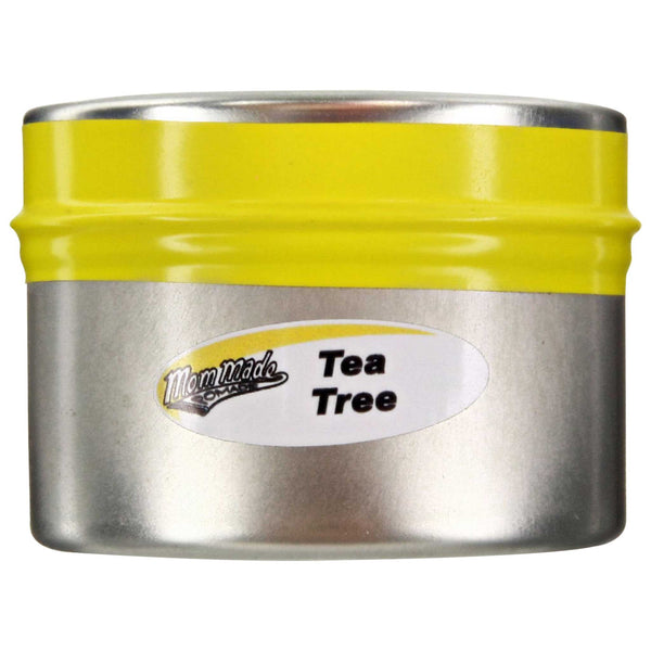 Mom Made Heavy Weight Pomade Tea Tree