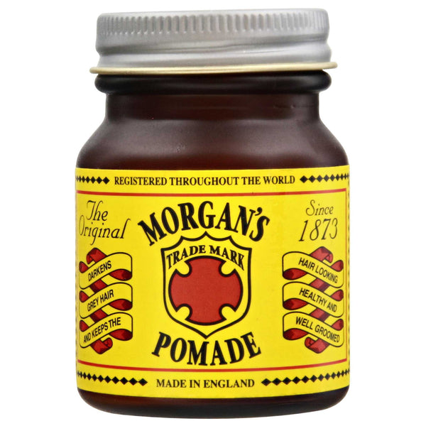 Morgan's Pomade 1.75 oz