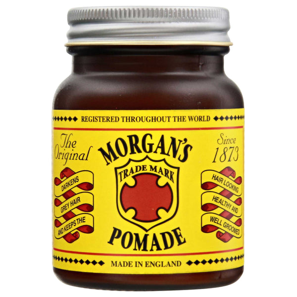 Morgan's Pomade 3.5 oz