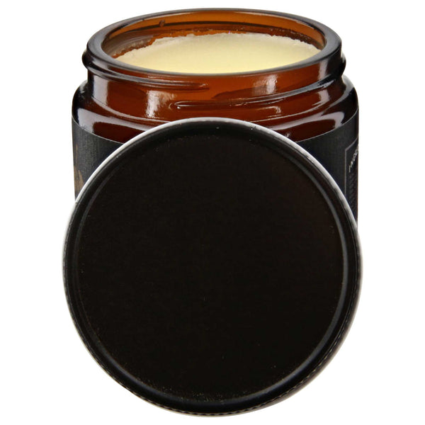 O'Douds Light Pomade Open