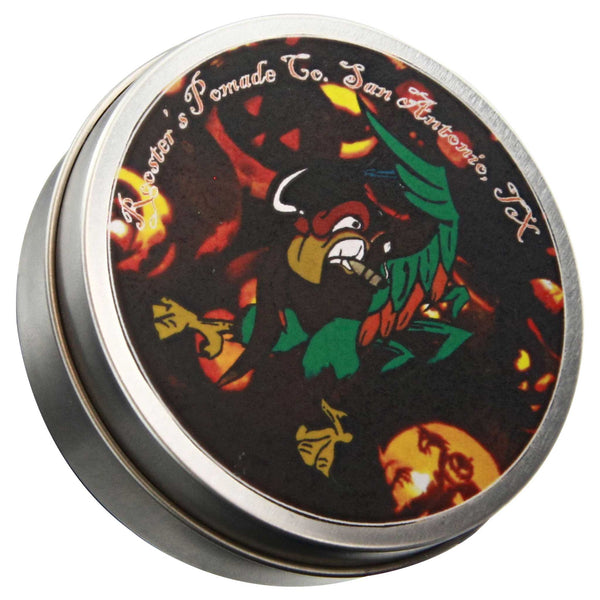 Rooster's Pumpkin Pie Surprise Pomade