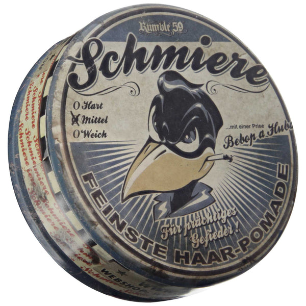 Schmiere Medium Hold Pomade
