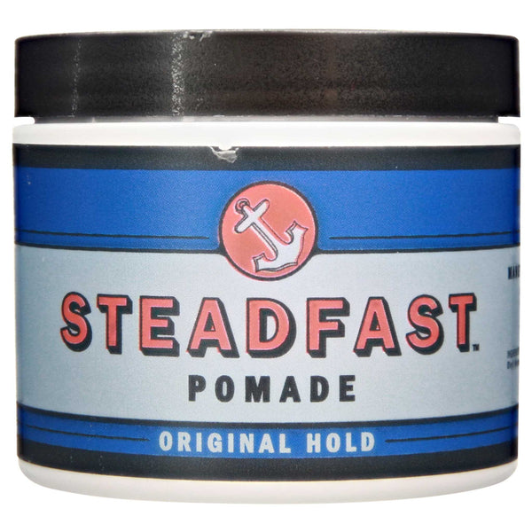 Steadfast Pomade Original Hold