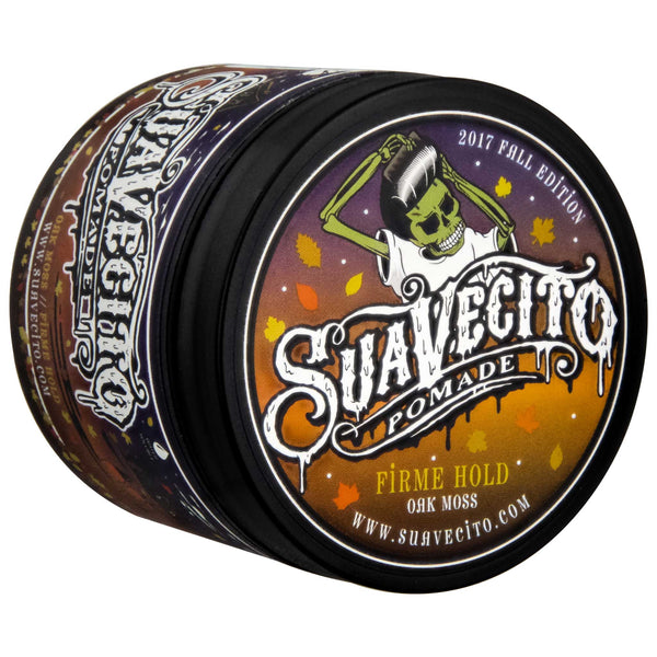 suavecito-fall-17-firme-pomade-top
