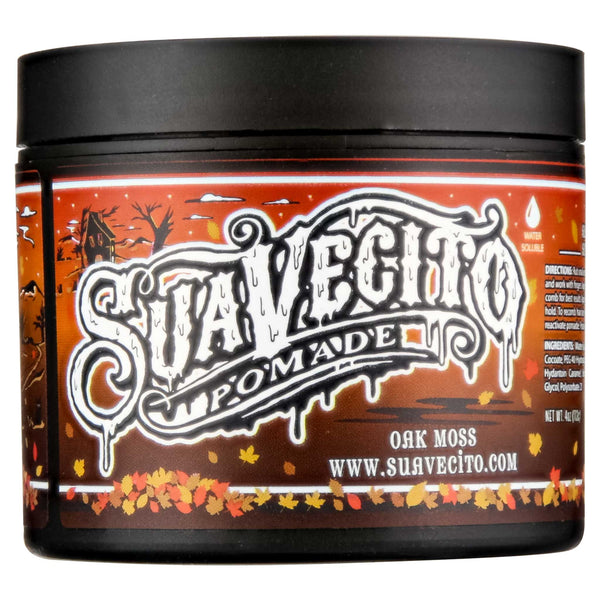 suavecito-fall-17-original-hold-pomade-side