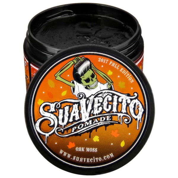 suavecito-fall-17-original-hold-pomade-open