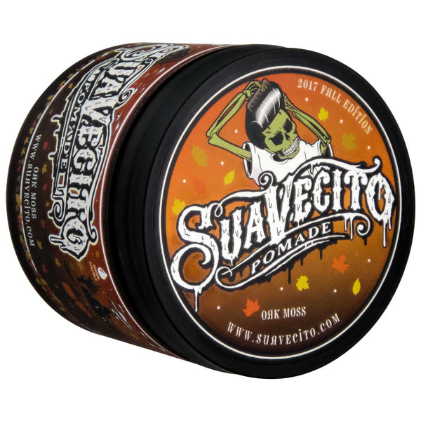 suavecito-fall-17-original-hold-pomade-top