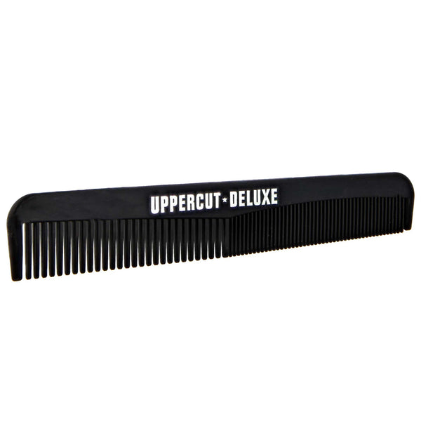 Uppercut Pocket Comb for hairstyling