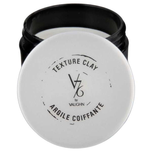 open container of V76 Texture Clay